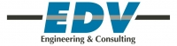 EDV ENGINEERING