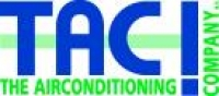 THE AIRCONDITIONING COMPANY